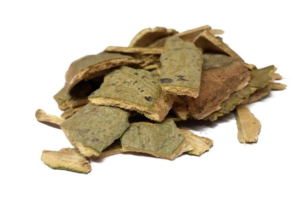 Лечебные свойства коры осины и способы ее использования при аденоме простаты