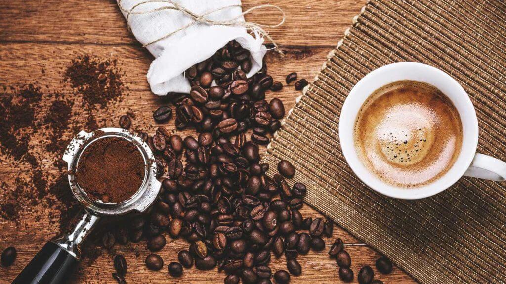 Совместимы ли кофе и простатит?