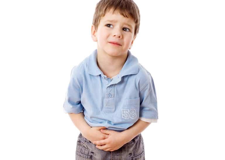 Лечение простатита у детей