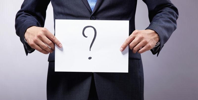 Аденома простаты: возможно ли лечение без операции?