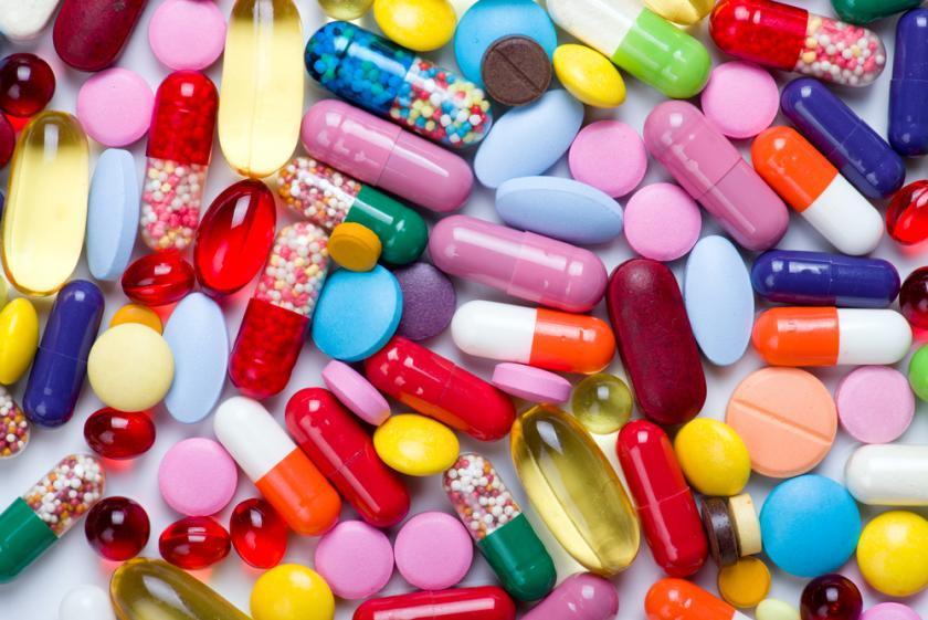 Какие препараты из альфа-адреноблокаторов используются при лечении простатита