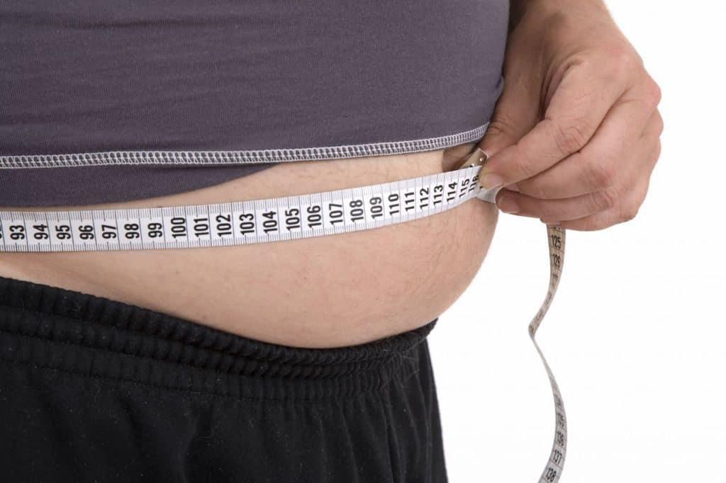 Тыквенные семечки и лишний вес у мужчин