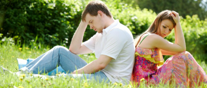 Почему низкий тестостерон у мужчин