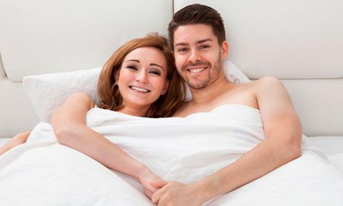 Не стоит половой член - как восстановить эректильную функцию если резко пропала эрекция и как ее восстановить